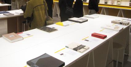 世界のブックデザイン2012-13_b0141474_1827330.jpg