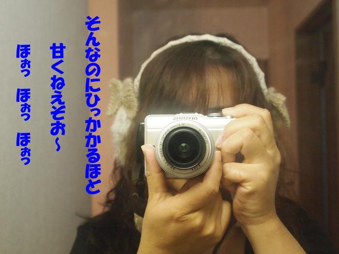 d0199578_19455788.jpg
