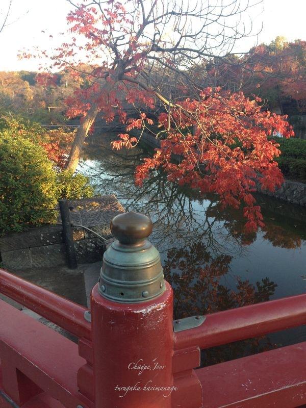 鎌倉散歩_d0266681_9221416.jpg