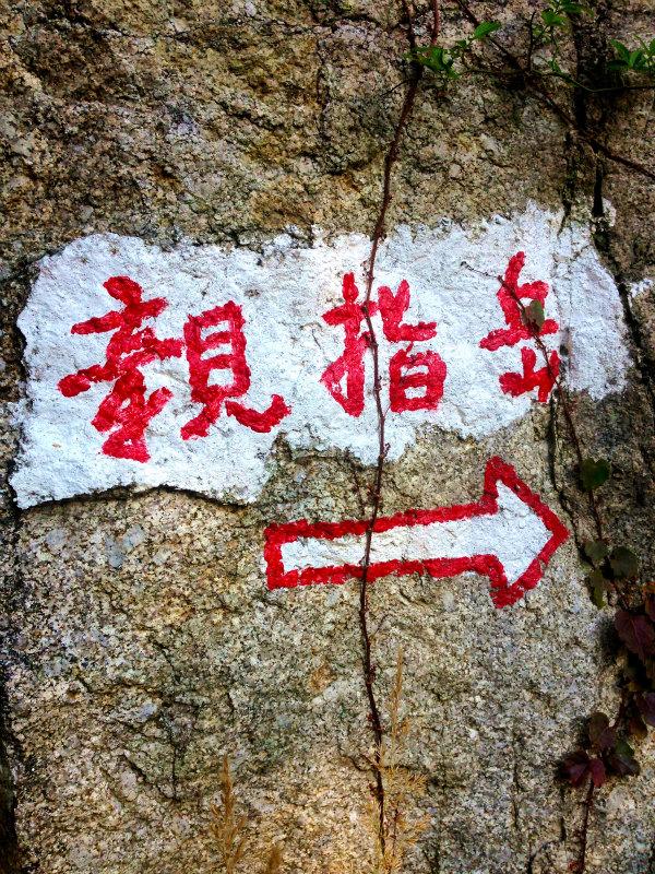 Mountain Running in  Shodoshima 小豆島 Day.2_b0220886_10453841.jpg