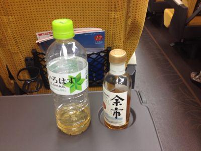 仙台からの帰り_e0054299_8575613.jpg