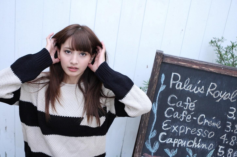 大川真代の画像 p1_35