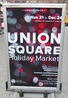 NY ユニオン・スクエアのホリデー・マーケット 2013_b0007805_158122.jpg