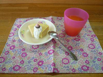12/1 喫茶♪_a0154110_13175678.jpg