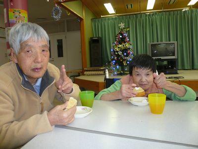 12/1 喫茶♪_a0154110_13181041.jpg