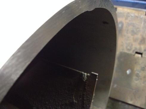 11.1mmのレーザー切断_d0085634_16274713.jpg