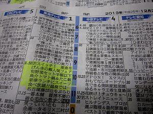 昨日の東海テレビ「スイッチ!」_c0141652_13194021.jpg