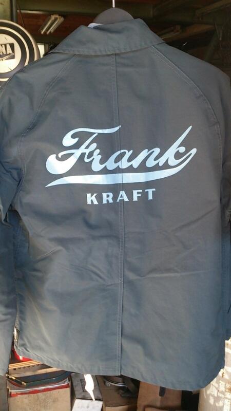 bluco /Frank-Kraft JK_e0162155_12295329.jpg