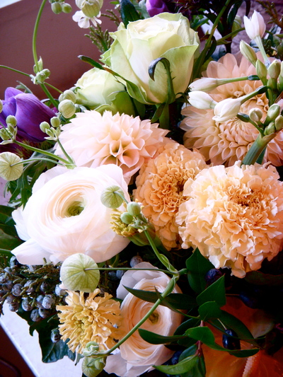 春のお花で。。。_a0229658_21463854.jpg