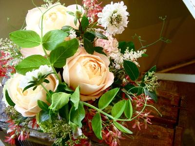 春のお花で。。。_a0229658_21545339.jpg