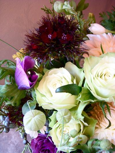 春のお花で。。。_a0229658_2233251.jpg