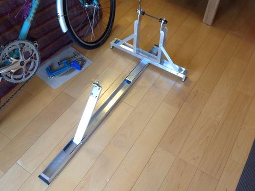 自転車の ビアンキ 自転車 画像 : ... 共和国&ビアンキミニベロ10s