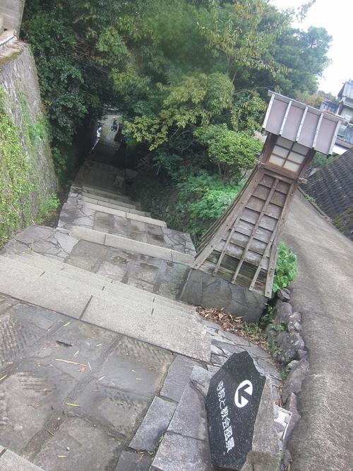 Nagasaki-5._c0153966_10104583.jpg