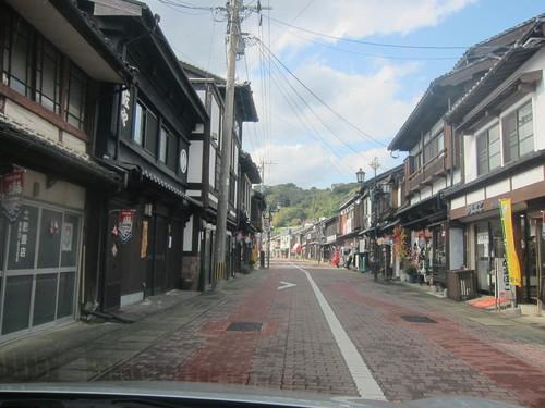 Nagasaki-5._c0153966_10153253.jpg
