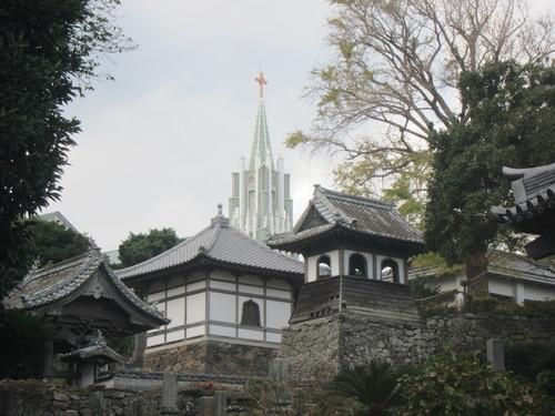Nagasaki-5._c0153966_1015451.jpg