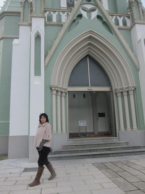 Nagasaki-5._c0153966_10201880.jpg
