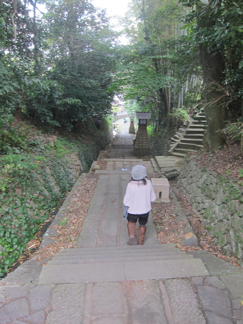 Nagasaki-5._c0153966_1023738.jpg