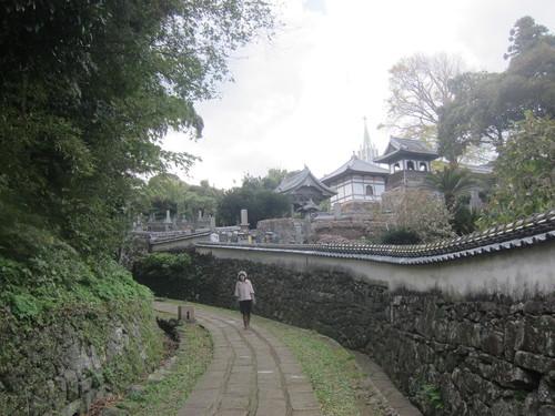 Nagasaki-5._c0153966_1032270.jpg