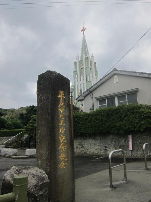Nagasaki-5._c0153966_955062.jpg