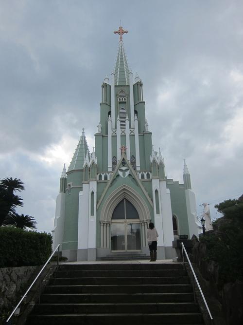 Nagasaki-5._c0153966_9561236.jpg