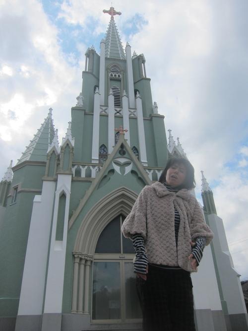 Nagasaki-5._c0153966_9585450.jpg