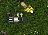 b0022669_312275.jpg