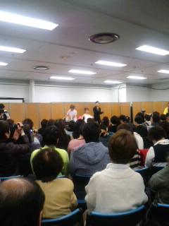 2013 理容祭りin浅草_b0219170_1919249.jpg