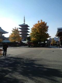 2013 理容祭りin浅草_b0219170_19352664.jpg