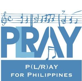 フィリピン台風被災地支援コンサート@経堂_e0030586_15413850.jpg