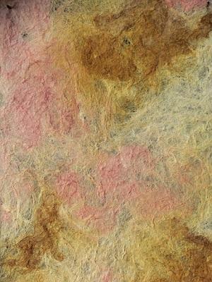 竹紙と摺り漆のモダニティ・龍神村からの二人展_a0131787_12581022.jpg
