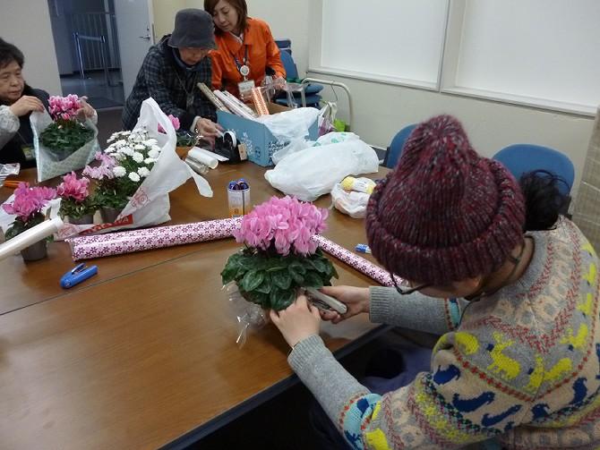 【12月4日ガーデンクラブの活動】_e0235911_16481657.jpg