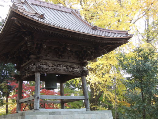 そうだ、京都行こう・・。_d0286718_21355736.jpg