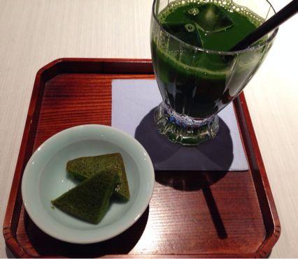 そうだ!京都へ行こう〜☆_b0203925_971690.jpg