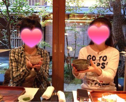 そうだ!京都へ行こう〜☆_b0203925_971874.jpg