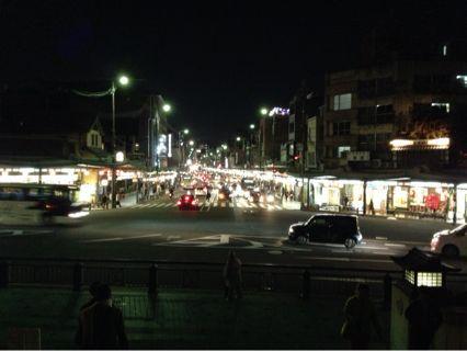 そうだ!京都へ行こう〜☆_b0203925_972051.jpg