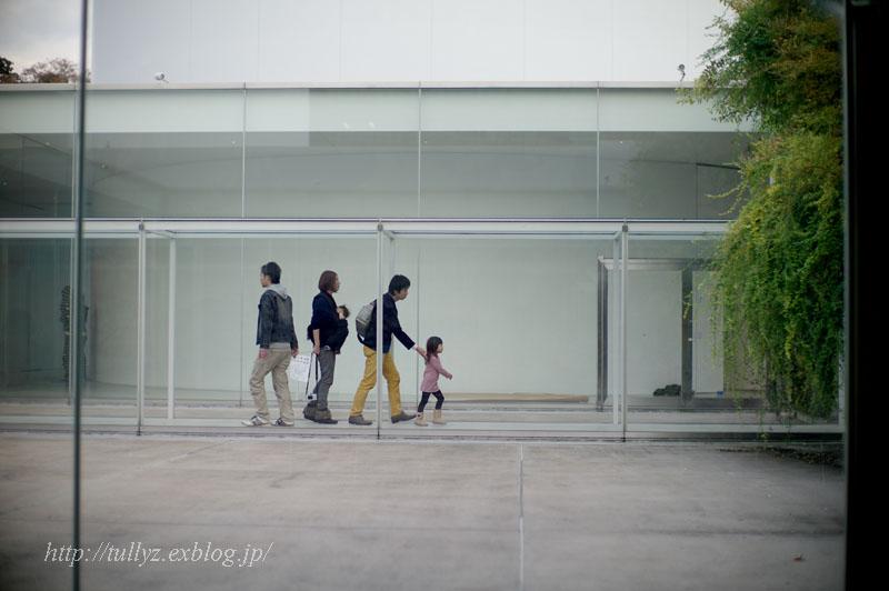 金沢・能登半島の旅(10)_d0108132_0332720.jpg