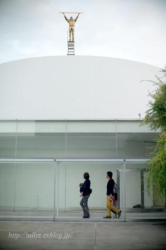 金沢・能登半島の旅(10)_d0108132_0333869.jpg