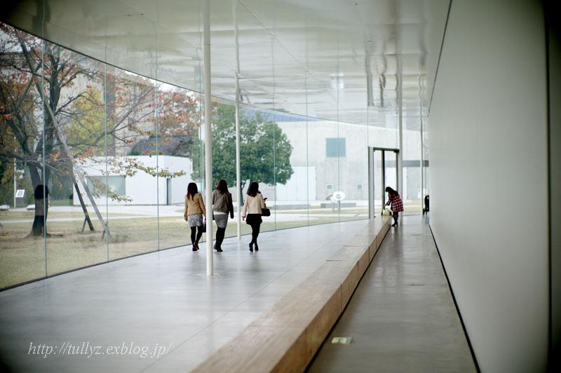 金沢・能登半島の旅(10)_d0108132_0335156.jpg