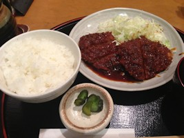 名古屋へ・・・_d0086634_1739236.jpg
