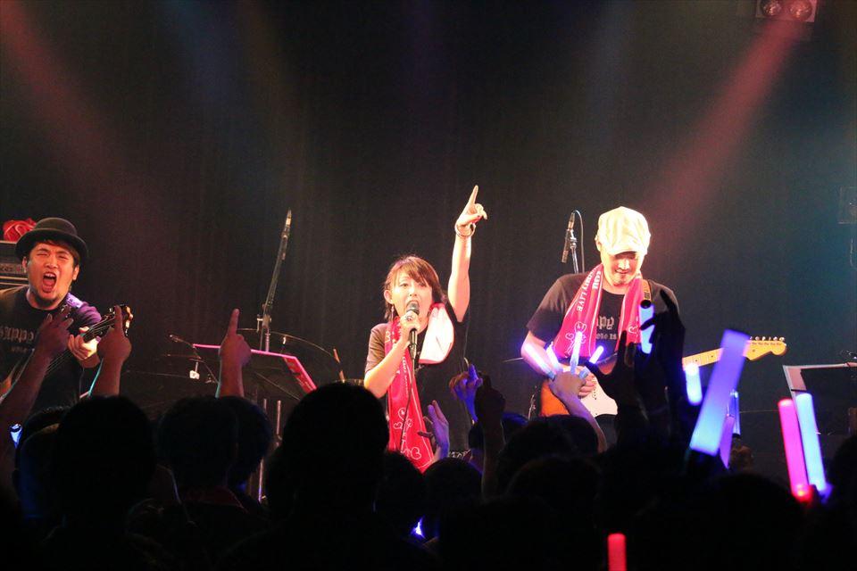 20周年ライブ衣装〜!_e0163255_1454017.jpg