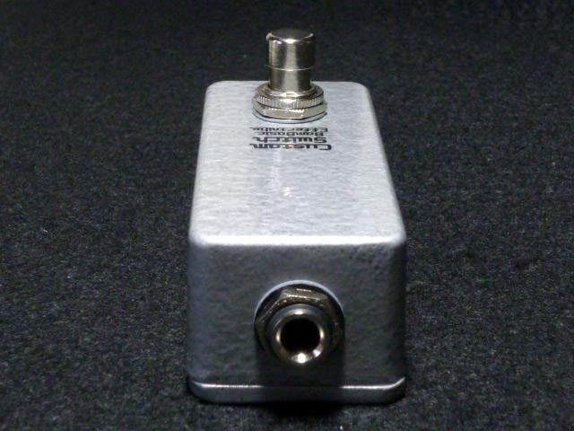 BamBasic : Custom Switch 2013 #2013112002_f0186957_7274044.jpg