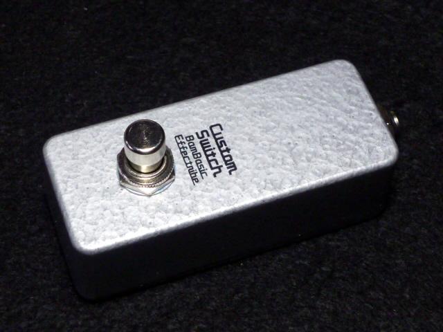 BamBasic : Custom Switch 2013 #2013112002_f0186957_727486.jpg