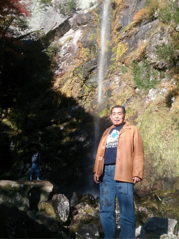 e0209864_12353476.jpg