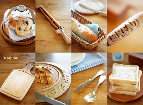 bread & things  ブレッド & シングス_e0253364_1533387.jpg