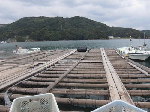 Nagasaki-6._c0153966_12115628.jpg