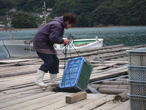 Nagasaki-6._c0153966_1223134.jpg