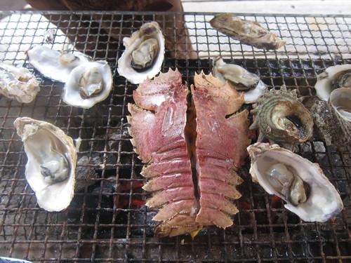 Nagasaki-6._c0153966_1224927.jpg