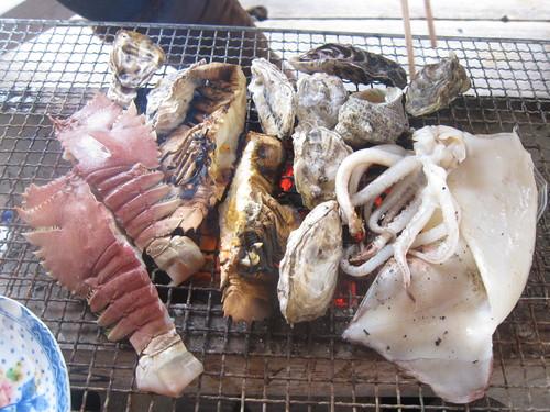 Nagasaki-6._c0153966_12325894.jpg