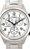 ピッカピカの腕時計-3_e0093380_2054165.jpg