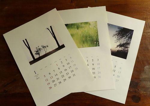 写真家 小浜はるみ氏のカレンダーとフォトブックが入荷しました。 _e0122680_14383662.jpg